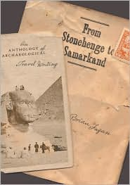 From Stonehenge to Samarkand