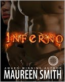 download Inferno book