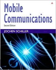 mobile communication by jochen schiller pdf ebook free download