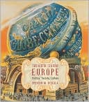download Twentieth Century Europe : Politics, Society, Culture book
