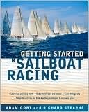 download Getting Started in Sailboat Racing book