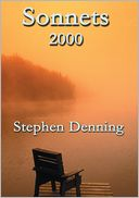 download Sonnets 2000 book