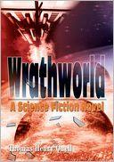 download Wrathworld book