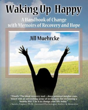 PUYB Guest Post: Learn To Love And Forgive Yourself by Jill Muehrcke + Giveaway!