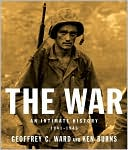 download The War : An Intimate History, 1941-1945 book