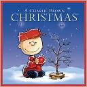 A Charlie Brown Christmas by Charles M. Schulz: NOOK Kids Read and Play Cover