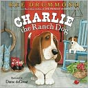 Charlie the Ranch Dog by Ree Drummond: NOOK Kids Read and Play Cover