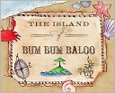 The Island of Bum Bum Ba Loo by Daniel Errico: NOOK Kids Read to Me Cover