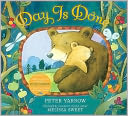 Day Is Done by Peter Yarrow: NOOK Kids Cover