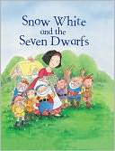 download Snow White and the Seven Dwarfs book