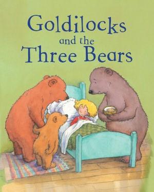The Kindergarten Canon The 100 Best Children S Books