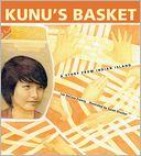 Francis Lee Decora Kunu S Basket A Story From Indian Island