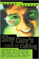 download Shy Guy's Guide to Dating book