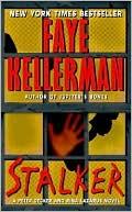 download Stalker (Peter Decker and Rina Lazarus Series #12) book