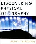 download Discovering Physical Geography book