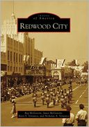 download Redwood City, California (Images of America Series) book