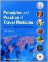 download Principles and Practice of Travel Medicine book