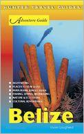 download Belize Adventure Guide 7th ed. book