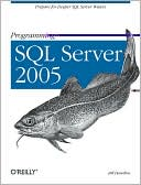 download Programming SQL Server 2005 book