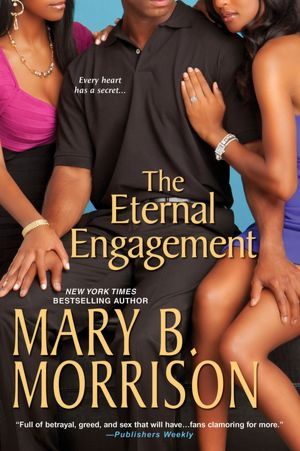 The Eternal Engagement