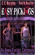 download Easy Pickings book