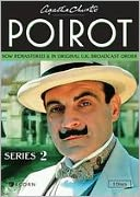 Agatha Christie's Poirot: Series 2