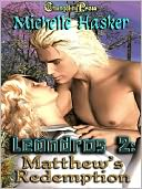 download Leandros : Matthew's Redemption book