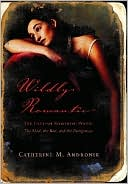 download wildly romantic : the english romantic poets: the mad,