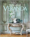 The Houses of VERANDA by Lisa Newsom: Book Cover