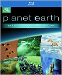 Planet Earth - The Complete Series with David Attenborough
