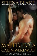 download Mated to a Cajun Werewolf - Book Four book