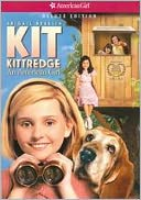 Kit Kittredge: An American Girl with Abigail Breslin