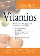 download Your Guide to Health : Vitamins: