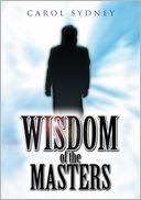 download Wisdom of the Masters book