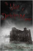 The Valet of Darkshire Manor by Linda Boltman: NOOK Book Cover
