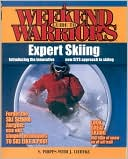 download A Weekend Warrior's Guide to Expert Skiing book