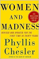download Women and Madness book