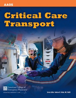 Critical Care Transport