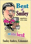 download Best of Smiley book