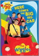The Wiggles: Here Comes the Big Red Car with Paul Field