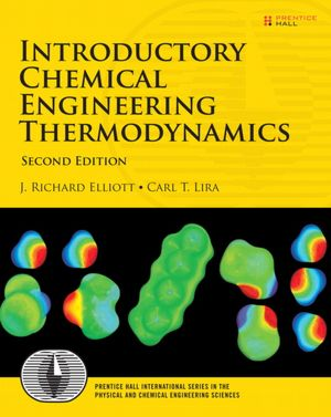 Introduction to chemical engineering thermodynamics downloadml in introduction to chemical engineering thermodynamics downloadml in julyjirthub source code search engine fandeluxe