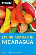 download Moon Living Abroad in Nicaragua book
