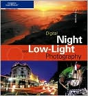 download Digital Night and Low-Light Photography book