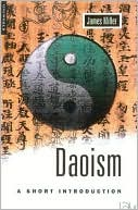 download Daoism : A Short Introduction book