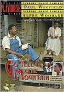 Go Tell It on the Mountain with Paul Winfield