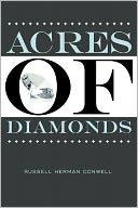 download Acres of Diamonds book