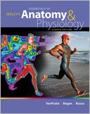 download Seeley's Essentials of Anatomy and Physiology book