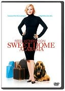 Sweet Home Alabama with Reese Witherspoon