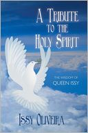 download A Tribute to the Holy Spirit book