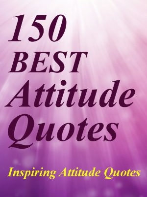 best attitude quotes for facebook status image search results